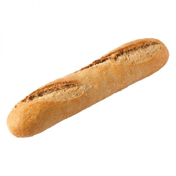 ψωμιά κύπρος