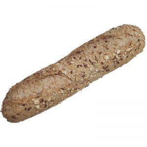 baguettes cyprus