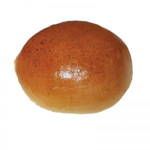 burger buns Cyprus