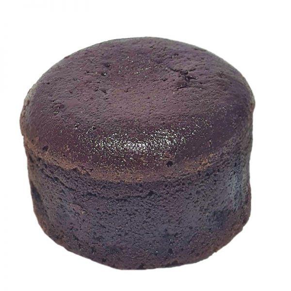 lava cake cyprus