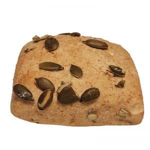 ψωμάκια Κύπρος