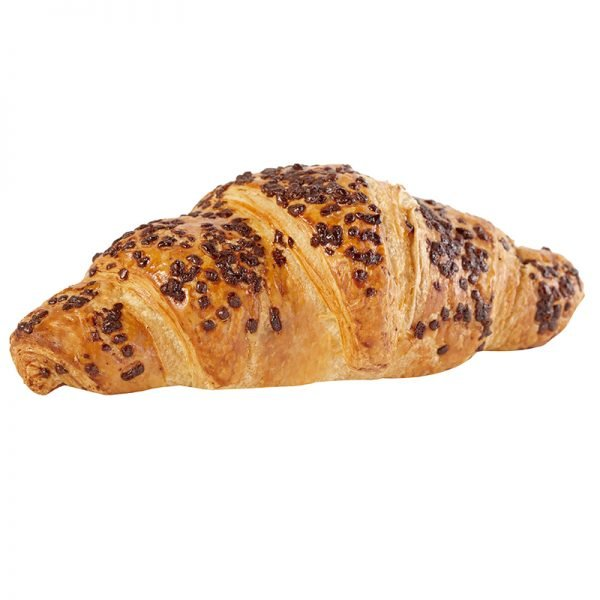 croissant Cyprus