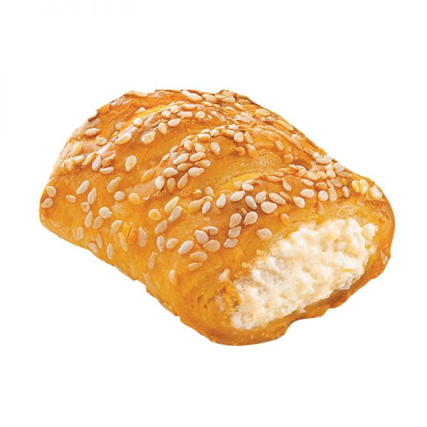 puff pastries Cyprus