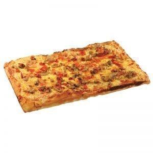 κατεψυγμένες πίτσες Κύπρος