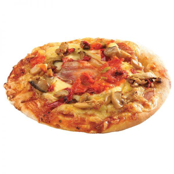 πιτσα κατεψυγμενη κυπρος
