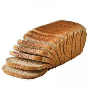 κατεψυγμένα ψωμιά κύπρος