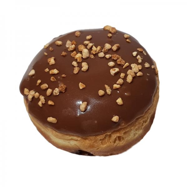 donuts Κύπρος