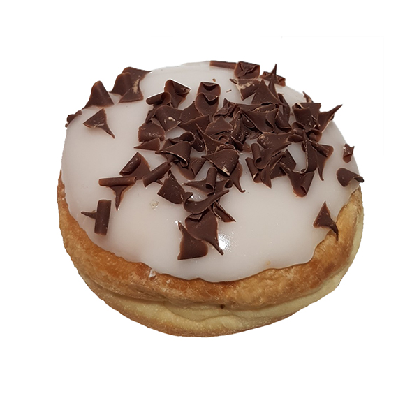DONUTS CYPRUS