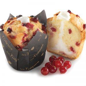 muffins ΚΥΠΡΟΣ