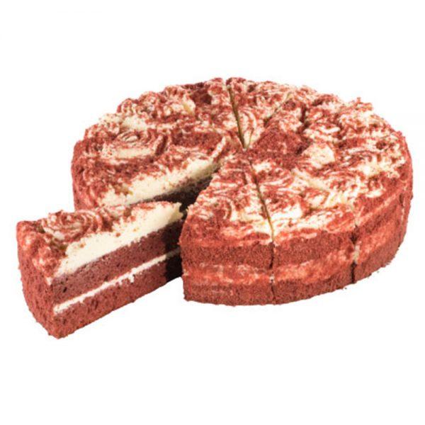 cakes cyprus