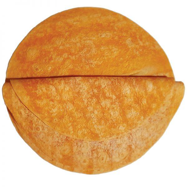 tortilla Cyprus
